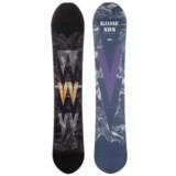 Rome Winterland Snowboard (For Women)
