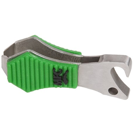 Montana Fly Company Thirsty Nippers