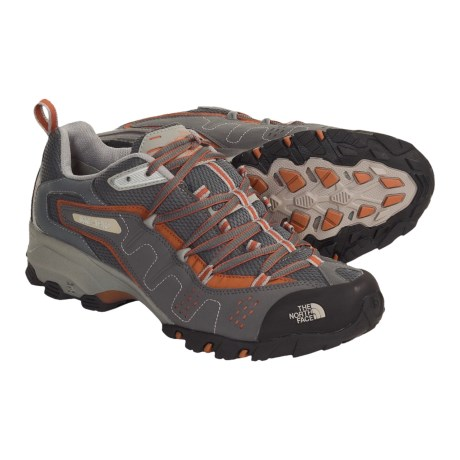 The North Face Ultra 104 Gore-Tex® XCR® Trail Running Shoes (For Men)