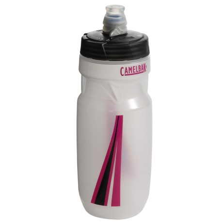 CamelBak Podium Water Bottle - 21 fl.oz.