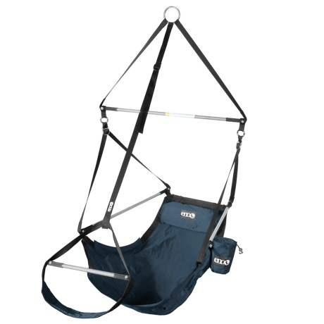 ENO Eno LOUNGER HANGING CHAIR