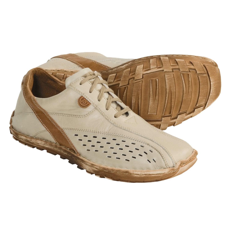 josef seibel milan 01 shoes for 2110k save 40
