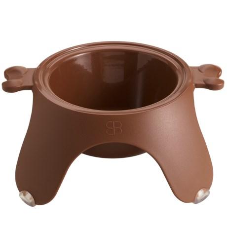 PetEgo Yoga Bowl - Large