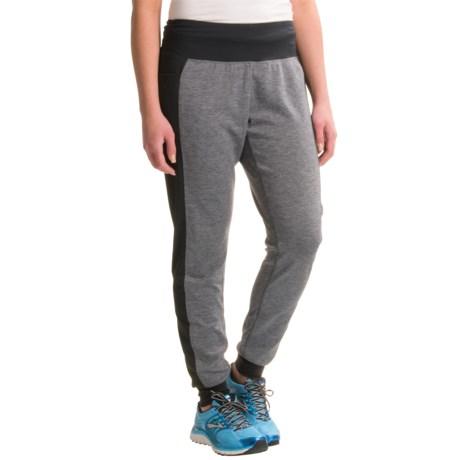 Brooks Joyride Running Pants (For Women)