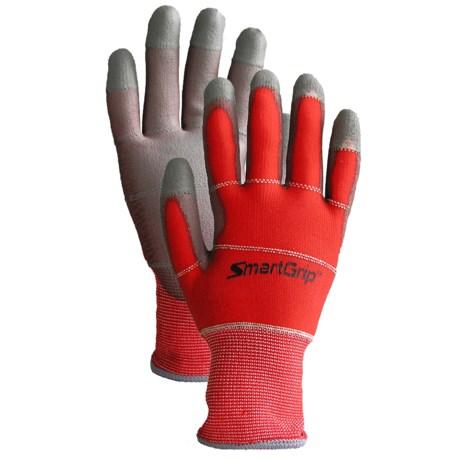 Garden Works SmartGrip® Gloves