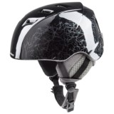 Head Beacon Legacy Ski Helmet