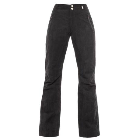 Bogner Kalina Ski Pants - Insulated (For Women)