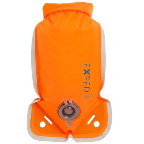 Exped Shrink Bag Pro 2 Dry Bag
