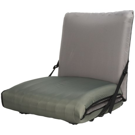 Exped Chair Kit Camp Chair - Small
