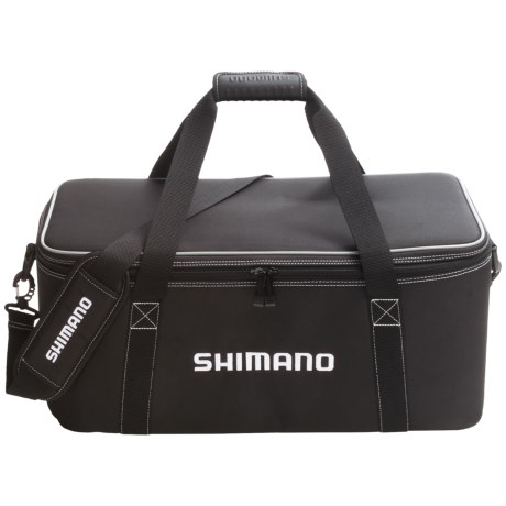 Shimano Bhaltair Reel Bag - Large