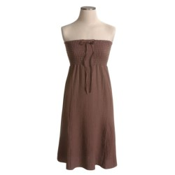 ExOfficio Savvy Skirt-Dress (For Women)