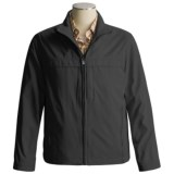 Marc New York by Andrew Marc Dean Jacket - Microfiber (For Men)