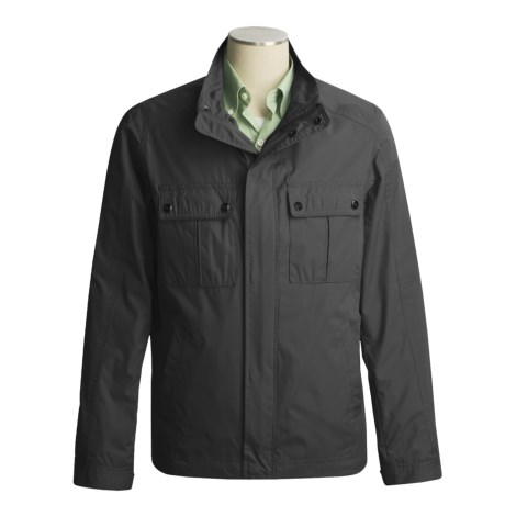 Marc New York by Andrew Marc Brooks Jacket (For Men)