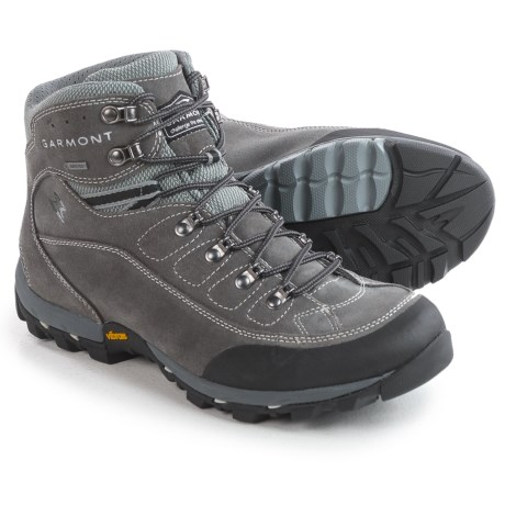 Garmont Trail Guide 2.0 Gore-Tex® Hiking Boots - Waterproof (For Men)