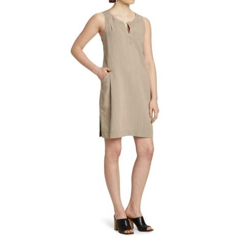 NAU Inte-Great Dress - Sleeveless (For Women)