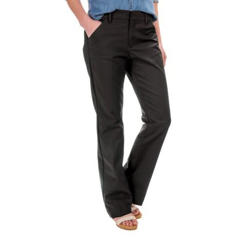 Foxcroft Rachel Everyday Pants (For Women)