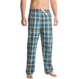 Lucky Brand Lounge Pants (For Men)