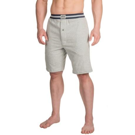 Lucky Brand Lounge Shorts (For Men)