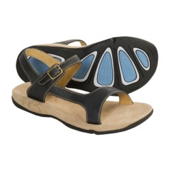 Rogue Reedie Sandals (For Women)