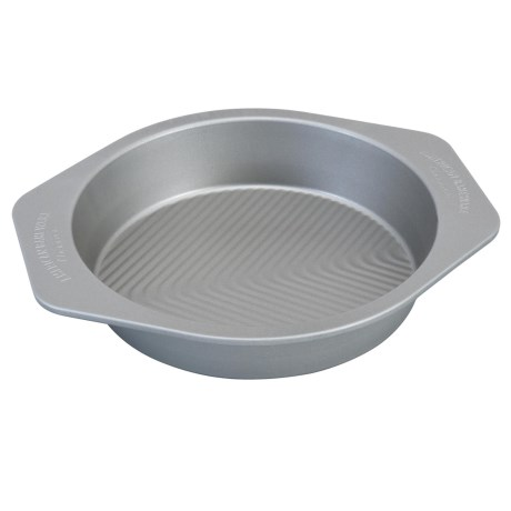 USA Pan American Classics Collection Round Cake Pan - 9""