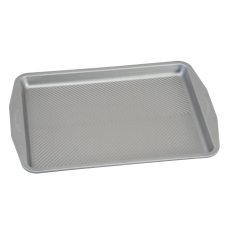 """USA Pan American Classics Collection Cookie Sheet - 13x20"""""""