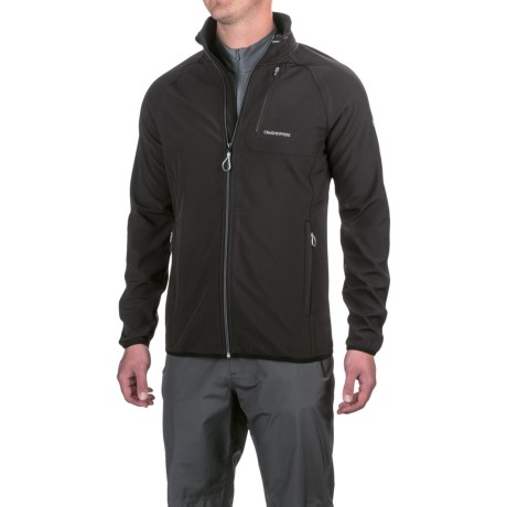 Craghoppers Berwyn Jacket (For Men)