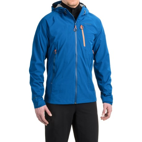 Craghoppers NatGeo Oliver Pro Series Jacket - Waterproof (For Men)