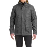 Craghoppers Kiwi 3-in-1 Compress Lite Jacket - Waterproof, Insulated (For Men)