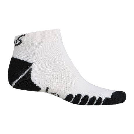 Eurosock Fairway Ped Socks - Below the Ankle (For Men and Women)