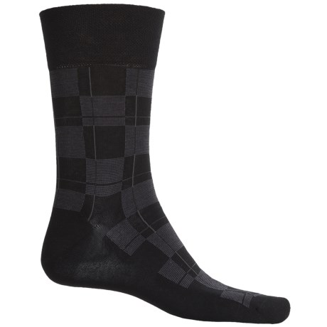 Falke Sensitive Line Socks - Crew (For Men)