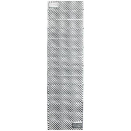 Therm-a-Rest Z-Lite Sol Foam Sleeping Pad - Regular