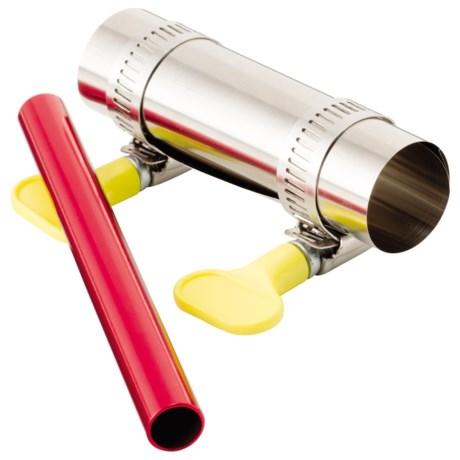 MSR Pole-Repair Kit