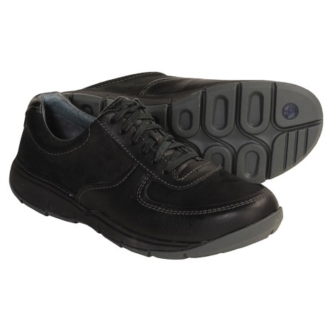 Rogue Cooper Oxford Shoes (For Men)
