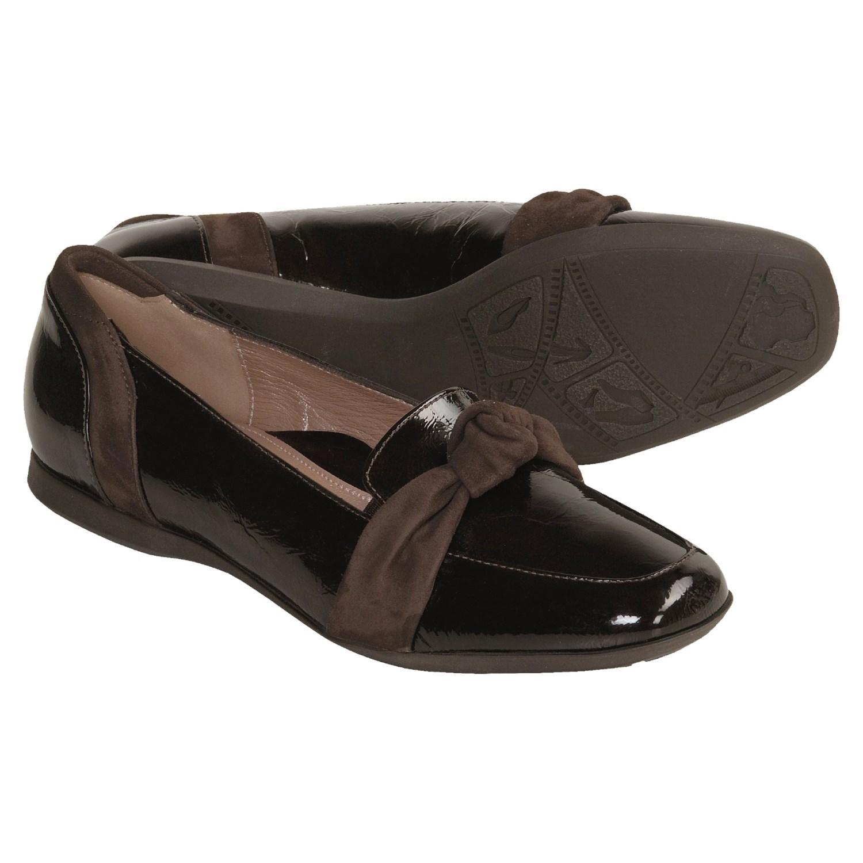 Beautifeel Citrine Shoes (For Women) 2153G
