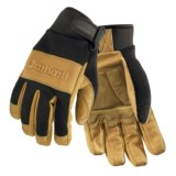 Carhartt Utility Gloves - Waterproof, Thinsulate® (For Men)