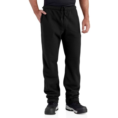 Carhartt Avondale Sweatpants - Relaxed Fit, Factory Seconds (For Men)