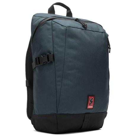Chrome Industries Rostov Laptop Backpack
