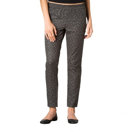 Toad&Co Carina Pants - UPF 40+ (For Women)