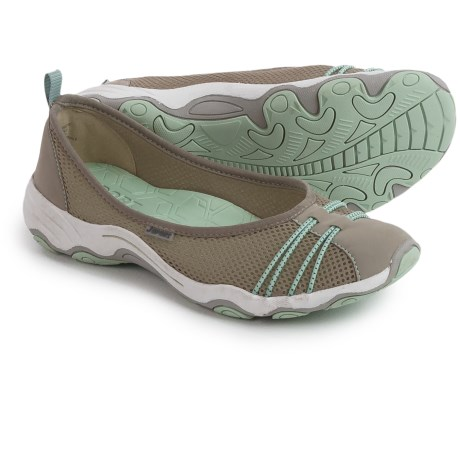 Jambu JSport Spin Encore Flats - Water Ready (For Women)