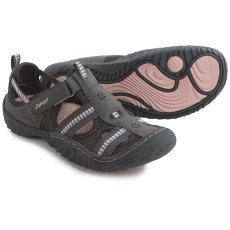 JSport Regatta Comfort Sport Sandals (For Women)