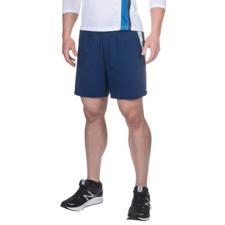 Janji India Middle Man Shorts (For Men)