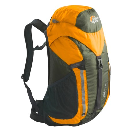 Lowe Alpine AirZone 35 Backpack