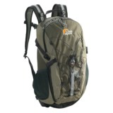 Lowe Alpine AirZone Centro ND 25Z Backpack - Internal Frame (For Women)