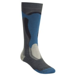Bridgedale Control Fit Socks - Midweight, Merino Wool (For Men and Women)