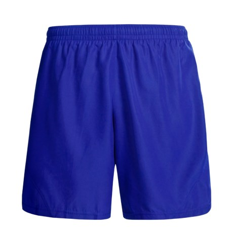 Sugoi Merlin 2-in-1 Shorts (For Men)