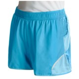 Sugoi Verve Running Shorts (For Women)