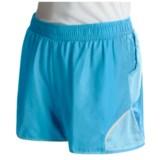 SUGOi Verve Running Shorts (For Women)