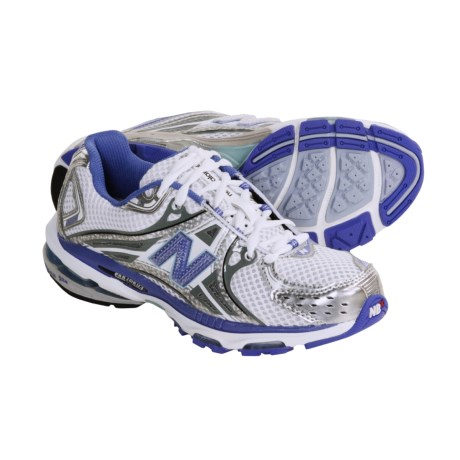 New Balance WR1224 Running Shoes (For Women)