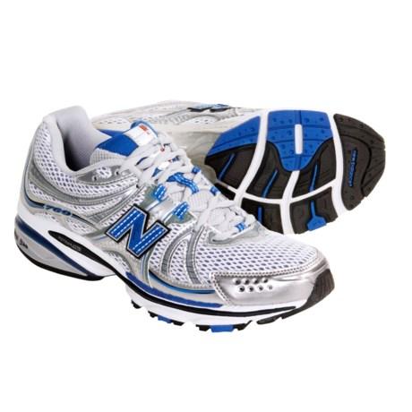 New Balance MR769 Running Shoes (For Men)