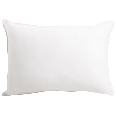 Pacific Coast Feather Company Pacific Coast Feather ProCool Pillow - Super Standard